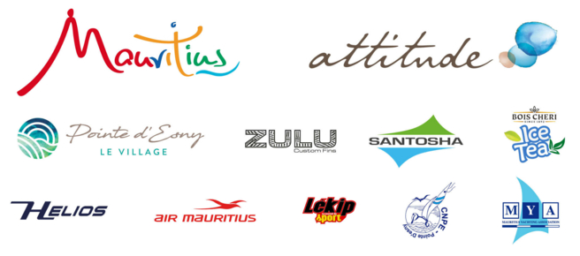 is a sponsor of the Windsurfing & Kitesurfing Championship