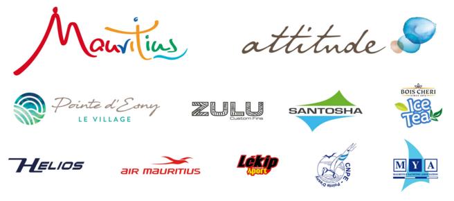 is a sponsor of the Windsurfing & Kitesurfing Championship